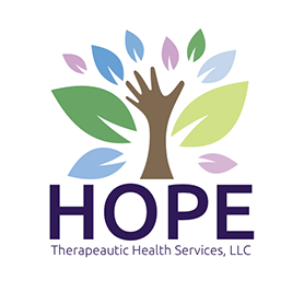 Hope Therapeutic Services, LLC